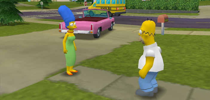 Simpsons-Hit-and-Run